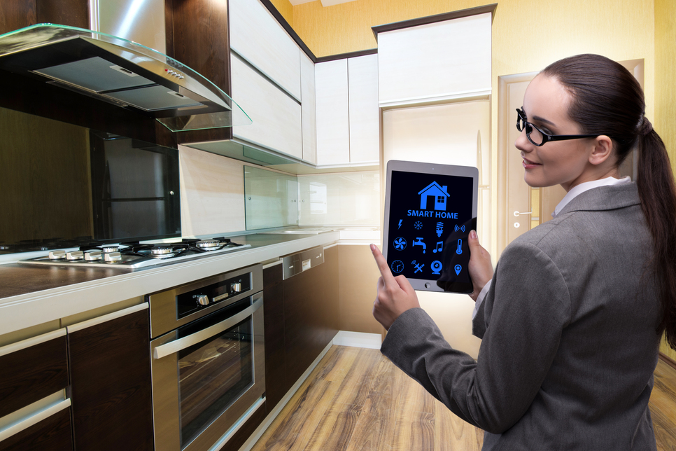 Picking out the perfect smart thermostat